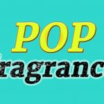 Pop culture and fine fragrance, a strange association!