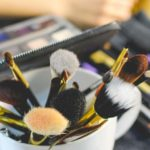 The top 10 biggest beauty trends for 2018