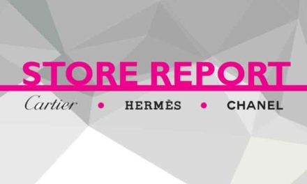 Mystery Shopping Report